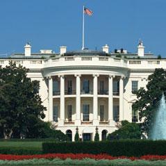 pcp-whitehouse
